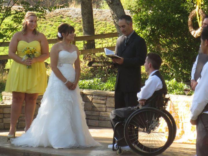 Tmx 1347649925285 IMG0275 Chico, CA wedding dj