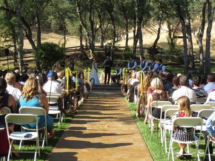 Tmx 1347649966455 IMG0280 Chico, CA wedding dj