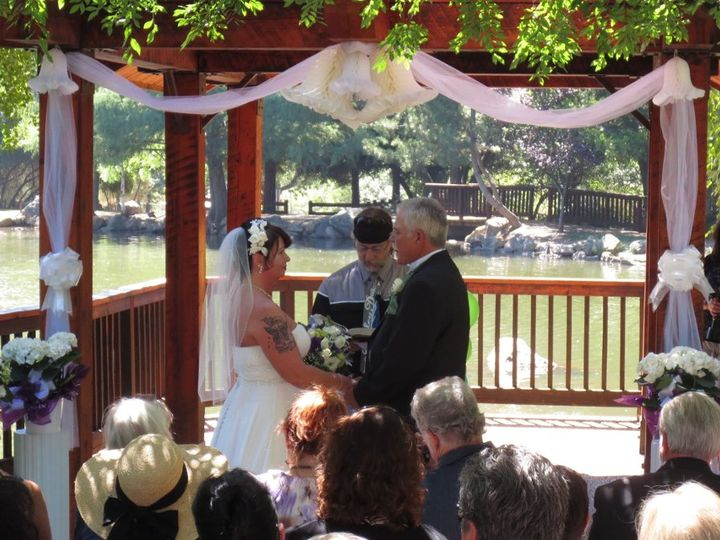 Tmx 1347650206999 IMG0116 Chico, CA wedding dj