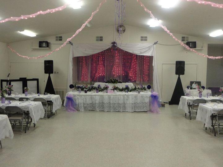 Tmx 1347686315744 7Before Chico, CA wedding dj