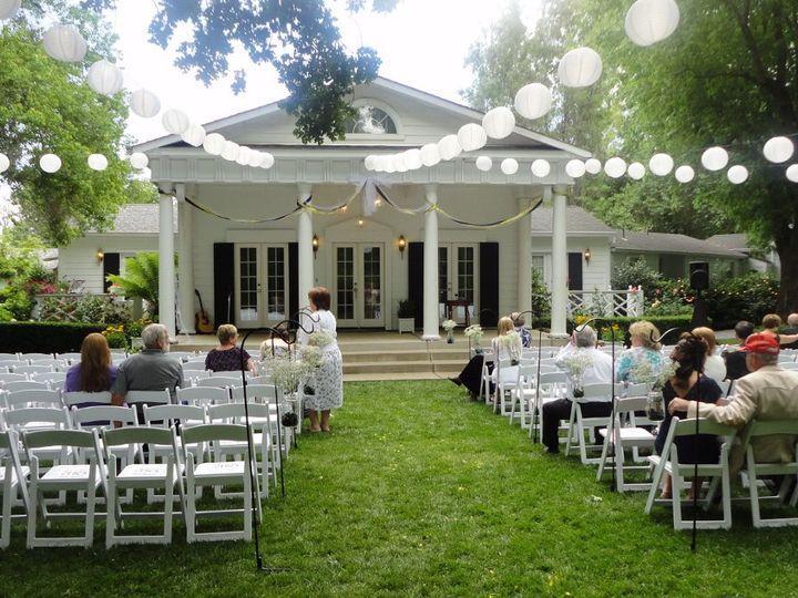 Tmx 1347686478142 DSC06725 Chico, CA wedding dj