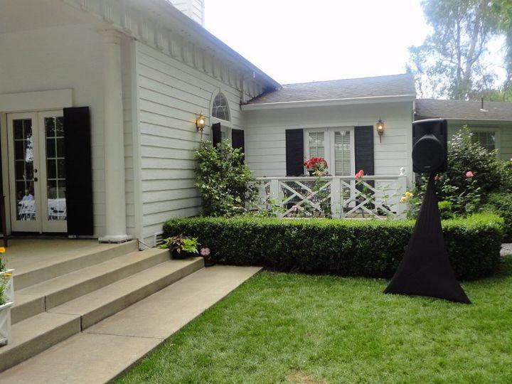 Tmx 1347686555150 DSC06728 Chico, CA wedding dj