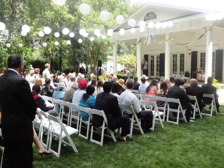 Tmx 1347686635239 DSC06738 Chico, CA wedding dj