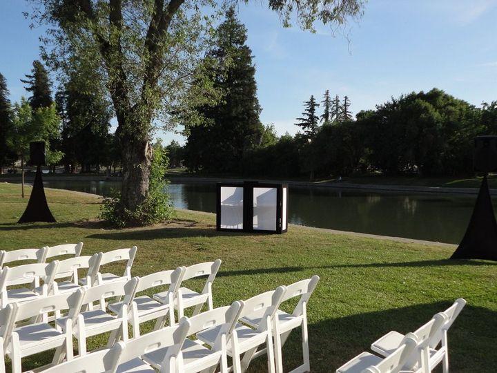 Tmx 1347686995703 DSC06836 Chico, CA wedding dj
