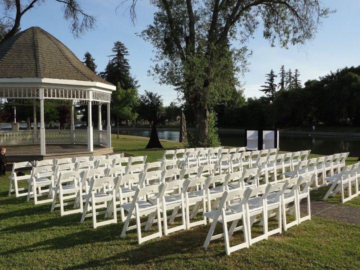 Tmx 1347687056056 DSC06841 Chico, CA wedding dj