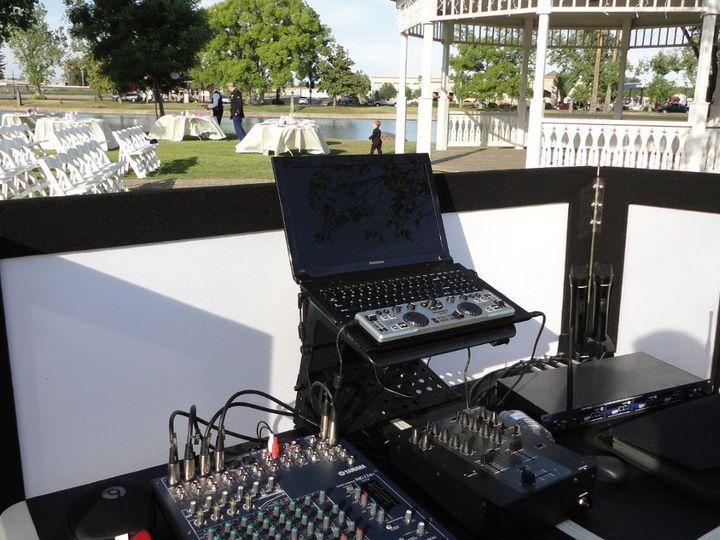 Tmx 1347687079866 DSC06844 Chico, CA wedding dj