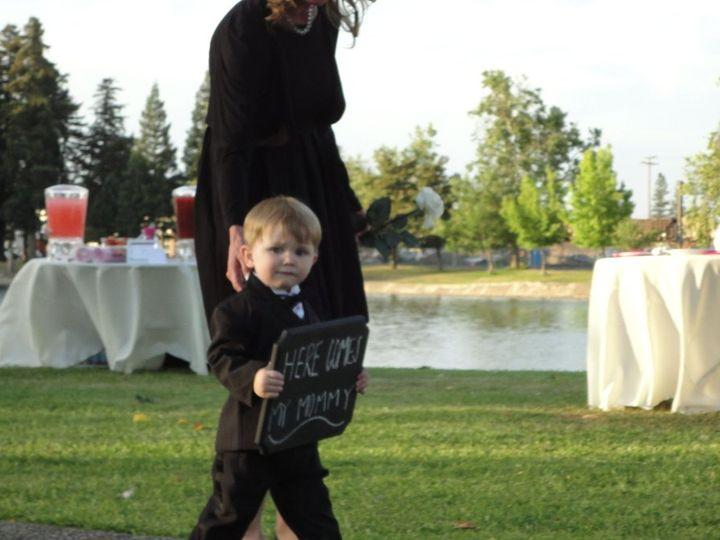 Tmx 1347687184291 DSC06858Before Chico, CA wedding dj