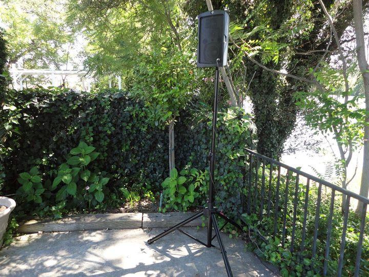 Tmx 1347687284802 DSC06971 Chico, CA wedding dj