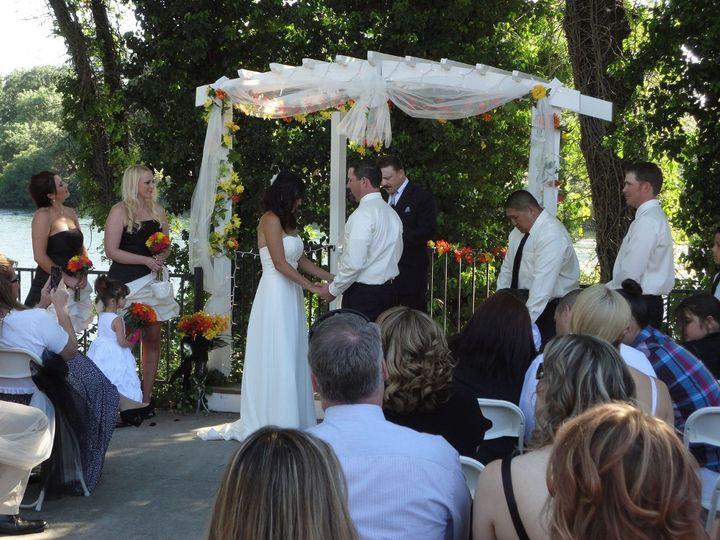 Tmx 1347687299638 DSC06984 Chico, CA wedding dj
