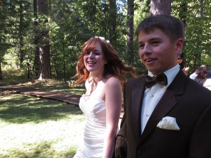 Tmx 1348714590830 IMG0312 Chico, CA wedding dj