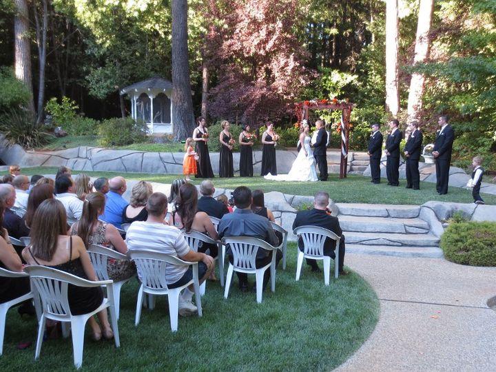 Tmx 1348714936575 IMG0332 Chico, CA wedding dj