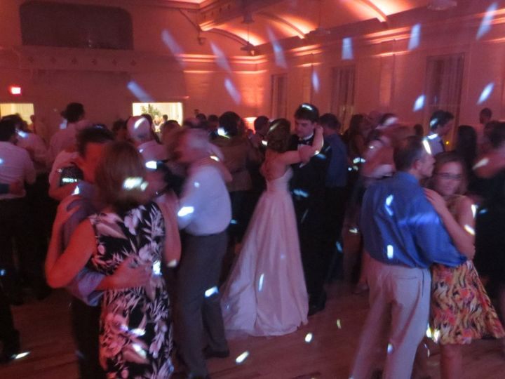 Tmx 1348715707870 IMG0397 Chico, CA wedding dj