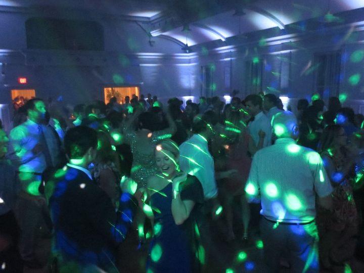 Tmx 1348715752560 IMG0401 Chico, CA wedding dj