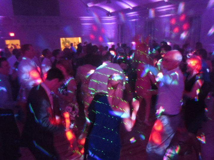 Tmx 1348715775164 IMG0403 Chico, CA wedding dj