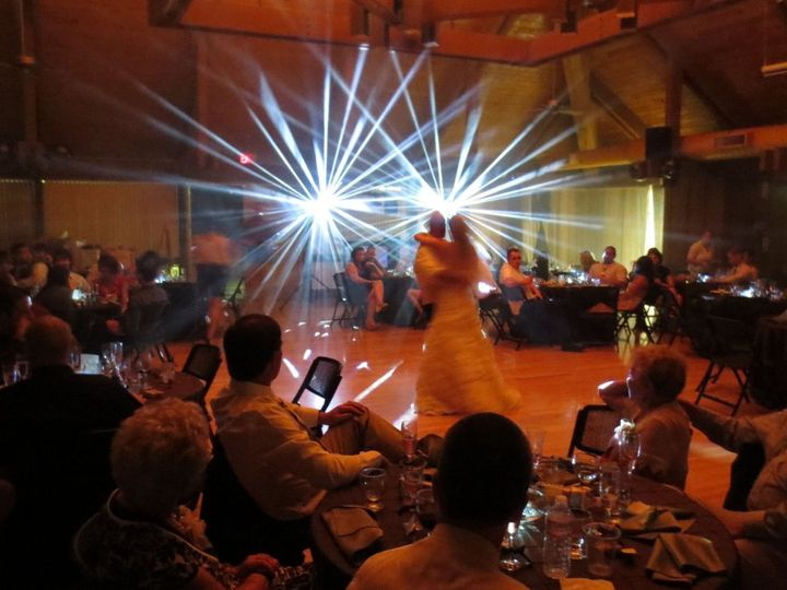 Tmx 1349113103555 IMG0431 Chico, CA wedding dj