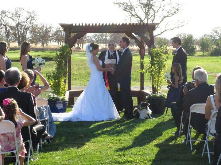 Tmx 1349801705885 IMG0458 Chico, CA wedding dj