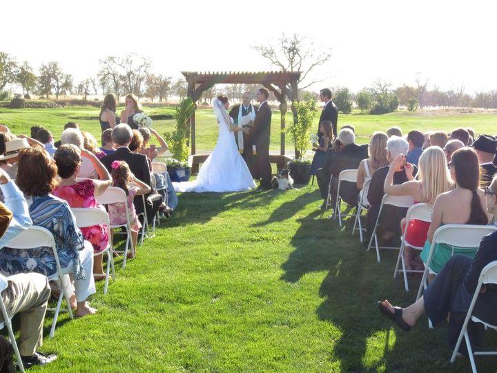 Tmx 1349801731444 IMG0459 Chico, CA wedding dj