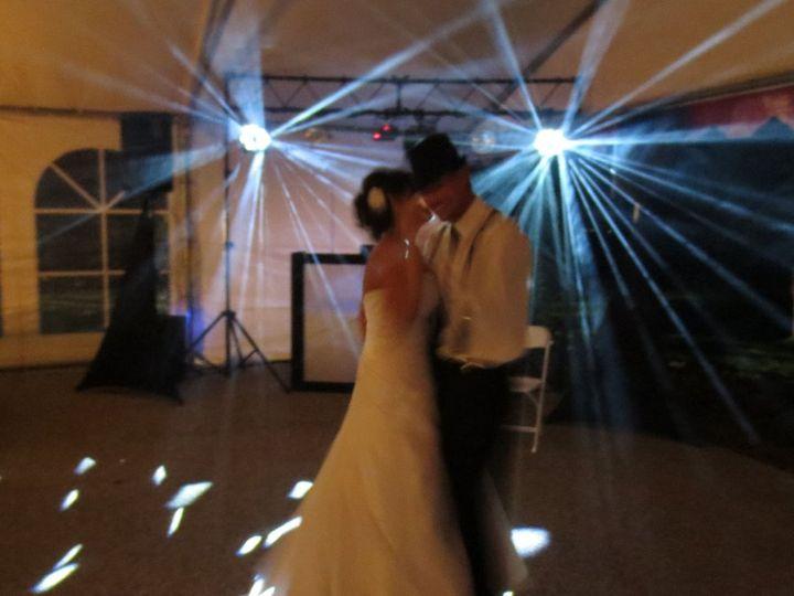 Tmx 1349801850437 IMG0504 Chico, CA wedding dj