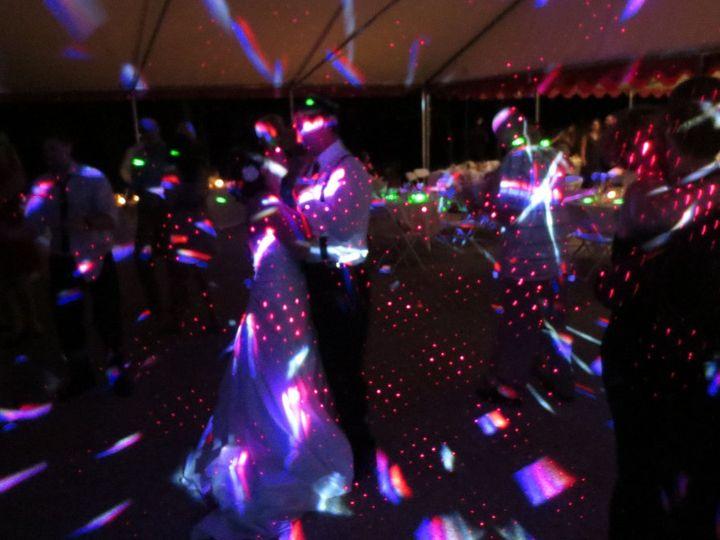 Tmx 1349801999203 IMG0524 Chico, CA wedding dj