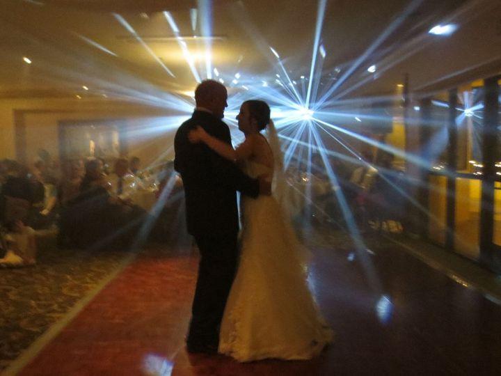 Tmx 1350238047845 IMG0613 Chico, CA wedding dj