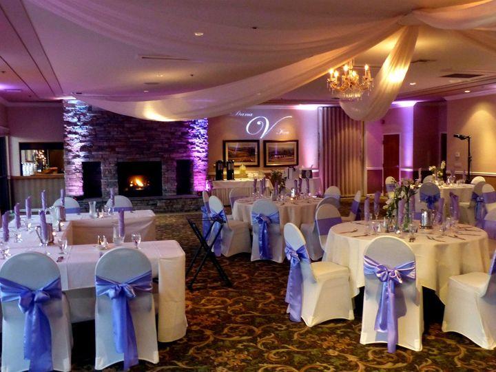 Tmx 1389051237847 P106063 Chico, CA wedding dj