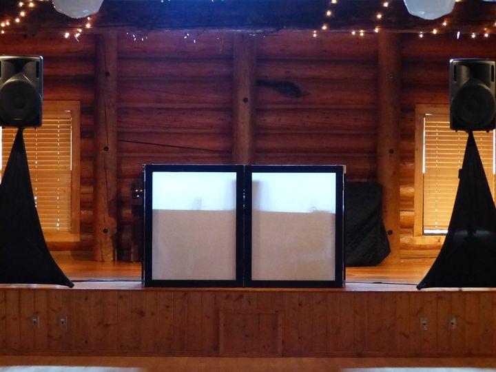Tmx 1389051688069  Chico, CA wedding dj