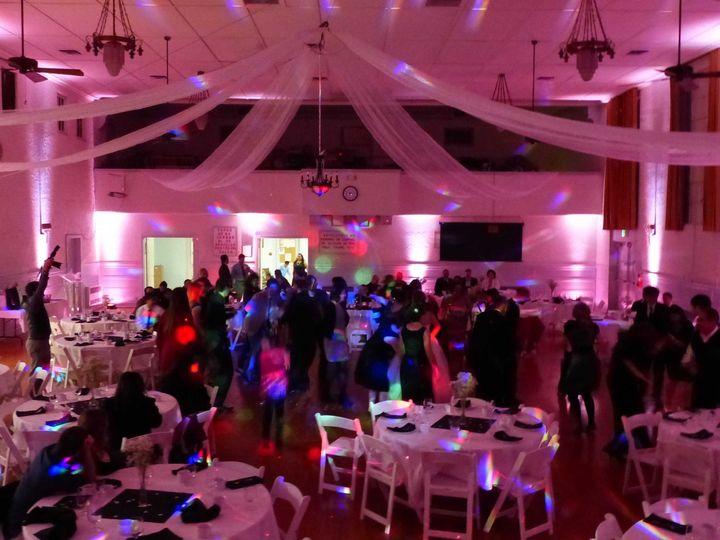 Tmx 1413627920672 P1060832 Chico, CA wedding dj