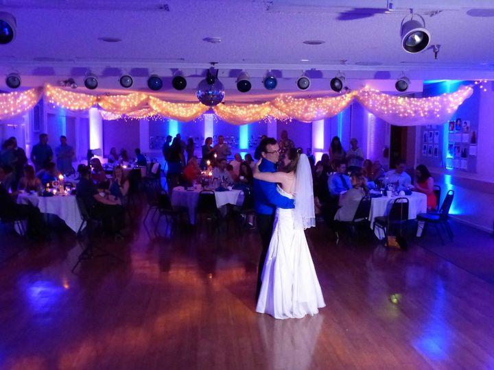 Tmx 1413627970728 P1080231 Chico, CA wedding dj