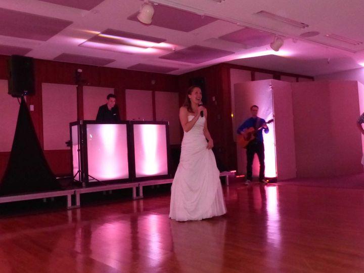 Tmx 1413627983566 P1080245 Chico, CA wedding dj