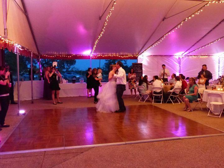 Tmx 1413628490048 P1080315 Chico, CA wedding dj