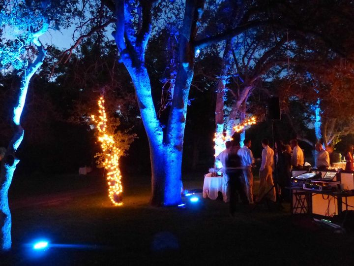 Tmx 1413628557505 P1080634 Chico, CA wedding dj