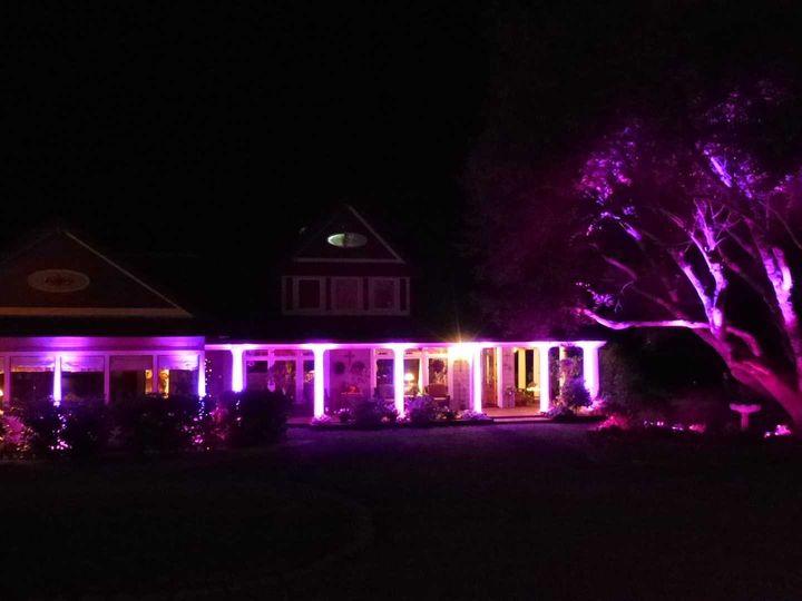 Tmx 1413628570803 P1090453 Chico, CA wedding dj