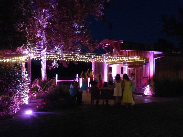 Tmx 1413628577198 P1100444 Chico, CA wedding dj