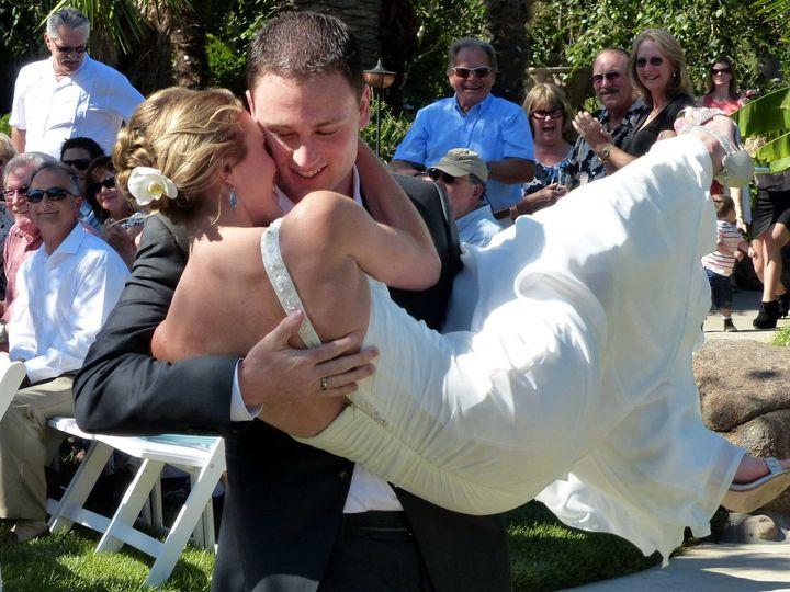Tmx 1440534284518 P1010093 Chico, CA wedding dj