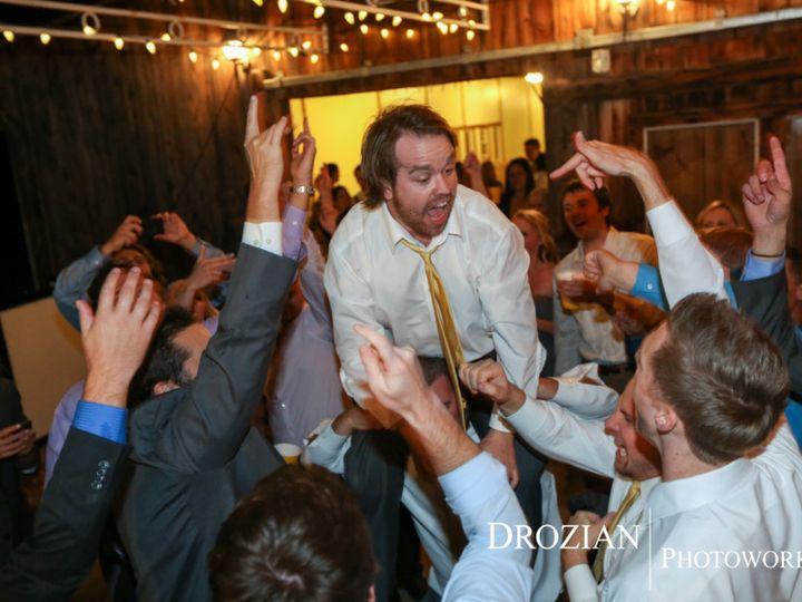 Tmx 1440534427637 Birdseye Wedding 109 Chico, CA wedding dj