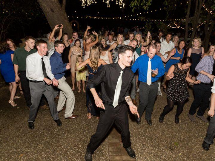 Tmx 1440534439451 Dj Jackson Moore On The Floor Chico, CA wedding dj