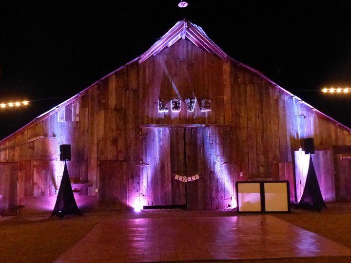 Tmx 1440534524341 P1080429 Chico, CA wedding dj
