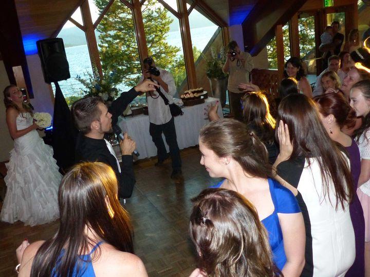 Tmx 1440534852423 P1040158 Chico, CA wedding dj