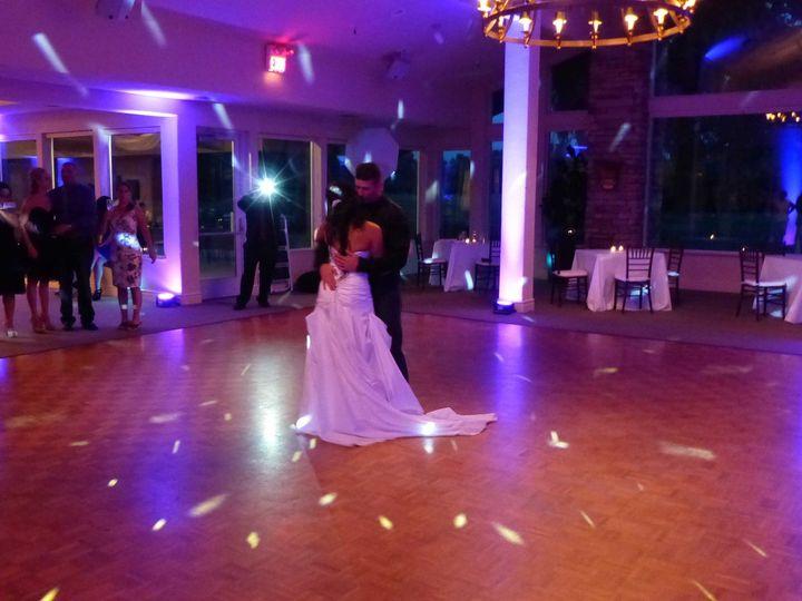 Tmx 1440534960107 P1050057 Chico, CA wedding dj