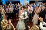 The Wedding DJ Company, LLC image