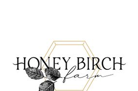 Honey Birch Farm