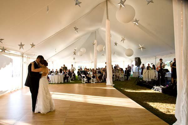 Tmx 1299781815839 Dancefloortentedweddings Danbury, CT wedding rental