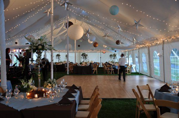 Tmx 1299782036058 TentandPartyRentals Danbury, CT wedding rental