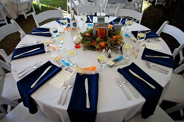 Tmx 1299782050152 Oconnortabletop2 Danbury, CT wedding rental