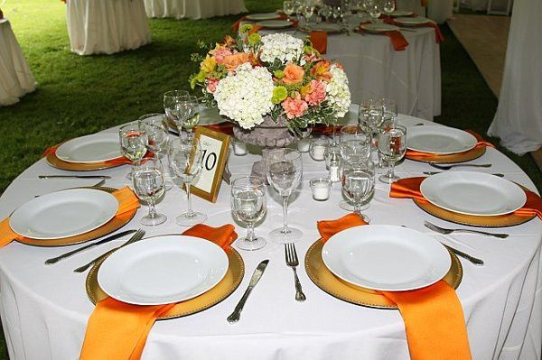 Tmx 1299782205699 Tablesetting Danbury, CT wedding rental