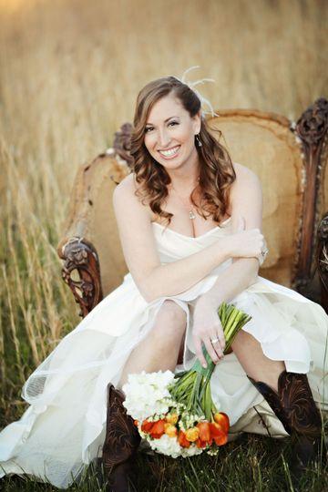 bridal portraits april 2012 043