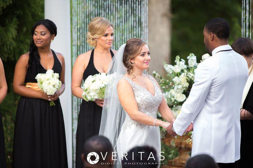 smith wedding 0355