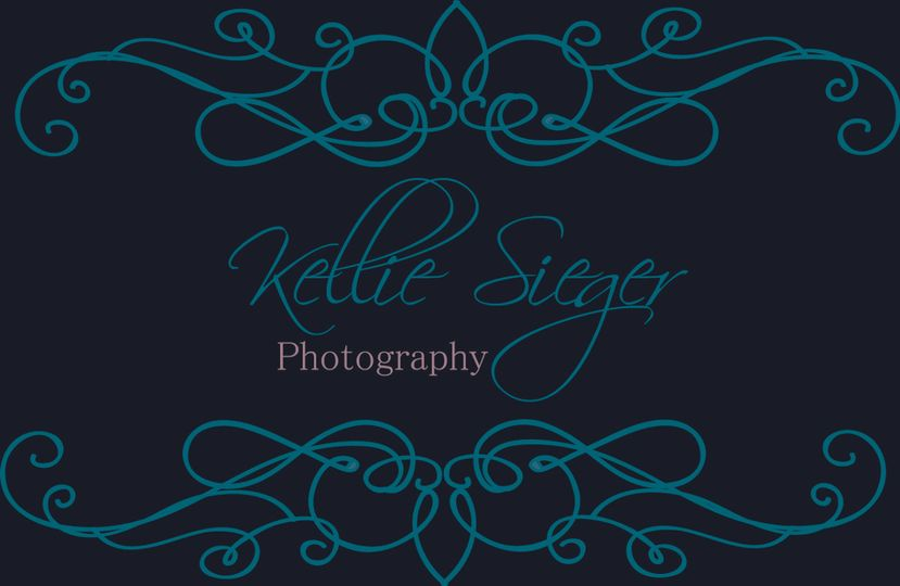 Kellie Sieger Photography