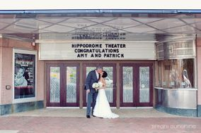 Hippodrome Venues