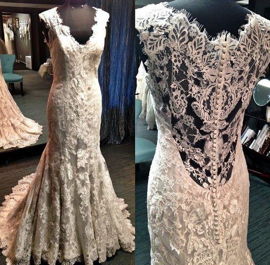 Wedding Gowns Nashville: Glitz Nashville, Wedding Dress & Attire, Tennessee